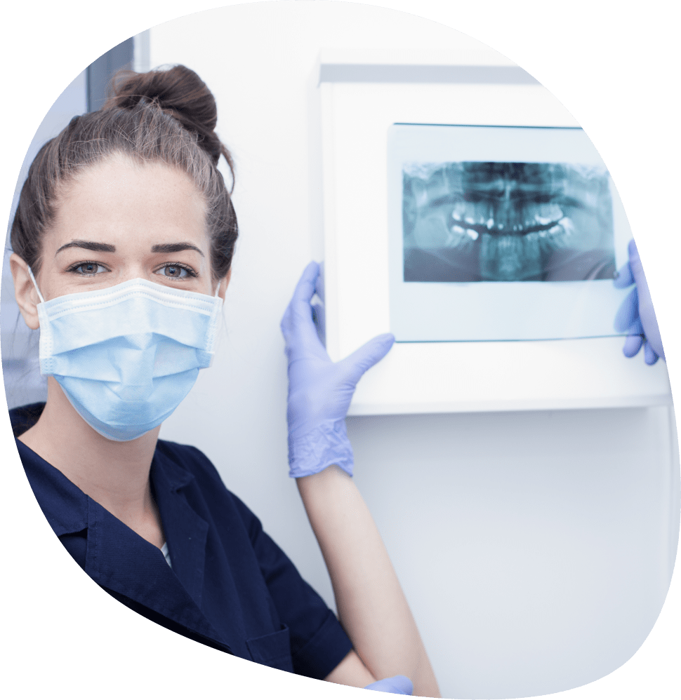 Fairnurse dental recruitment agency - highest paid dental nurse jobs london